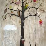 RebR-Bayou Tree lores